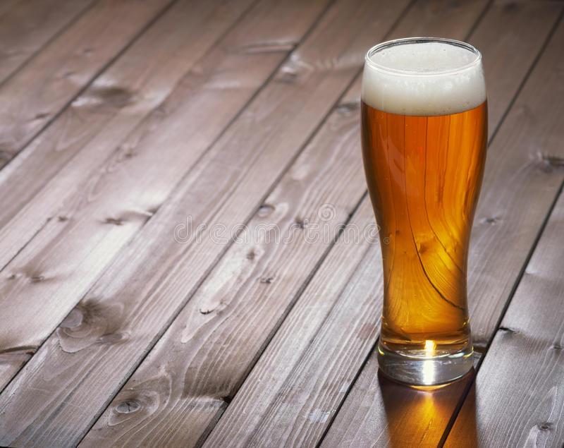 Hoegaarden er uden tvivl en øl for alle